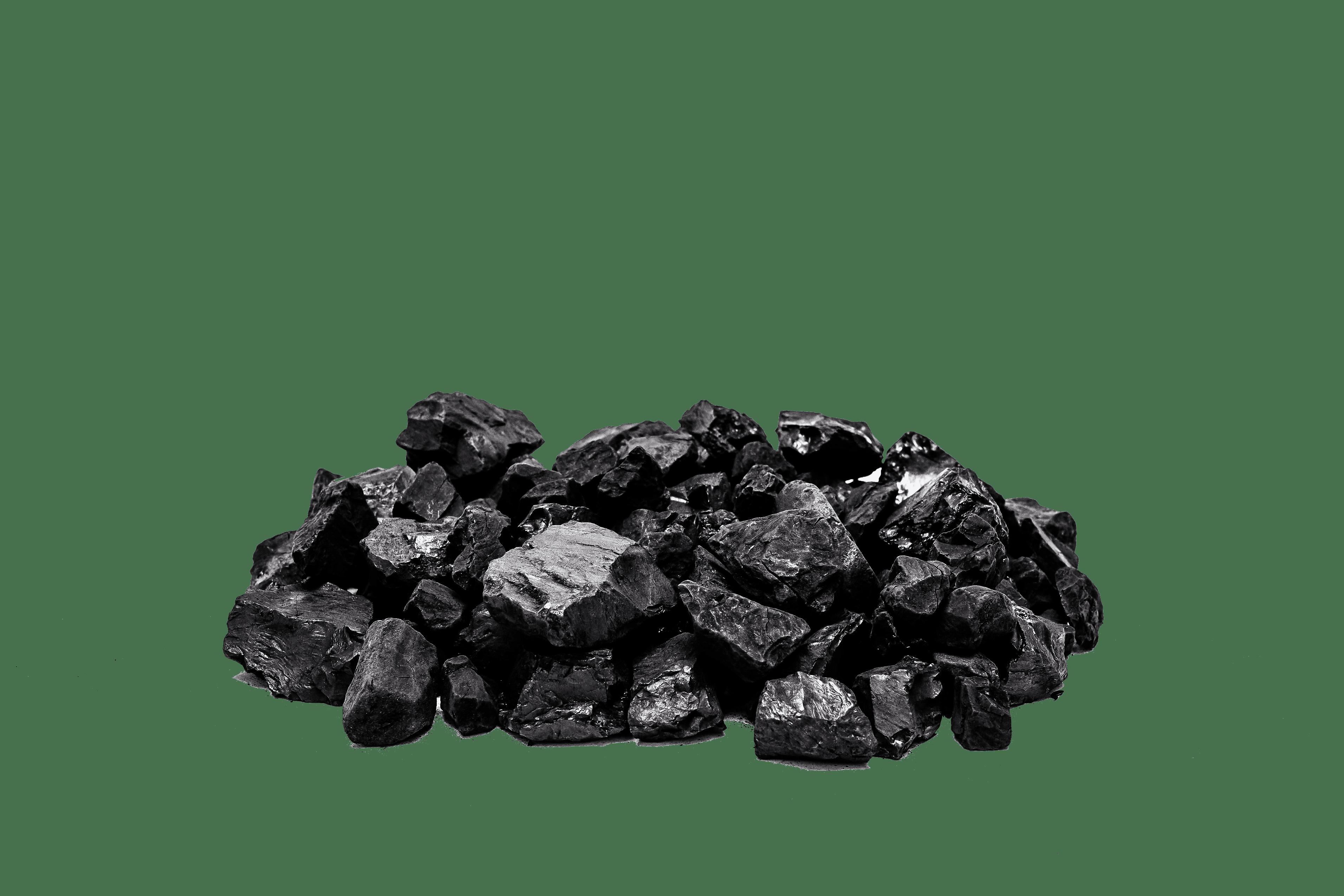 ถ่านหิน ขนาด 10-25 มม.